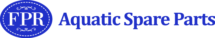 Aquatic Spare Parts Logo