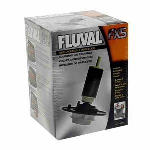 Fluval FX4 FX5 FX6 External Filter Impeller A20206