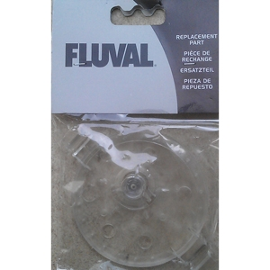 Fluval Impeller Cover 404 A20155