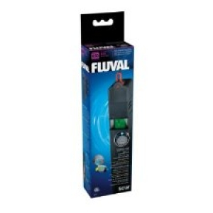 Fluval E 50W Electronic Heater