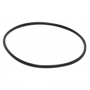 Fluval Sealing Gasket 105 A20038