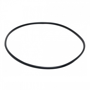 Fluval Sealing Gasket 304/305/306 A20063