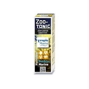 TMC Tropic Marine Aquarium Zootonic 200ml 1541002