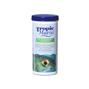 TMC Aquarium Tropic Marin Re-Mineral Tropic 9.1kg 5073