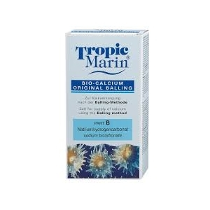 TMC Tropic Marin Bio-Calcium Original Balling Salts Part B 4kg 6288