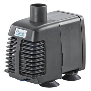 Oase OptiMax 300 Aquarium Pump