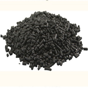 Oase BioCompact Activated Charcoal 2 x 130g