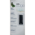 Fluval Edge 46L Digital Thermometer