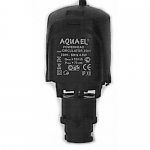 Aquael Circulator Powerhead Pump 350+