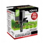 Aquael Replacement Powerhead Pump Circulation 500