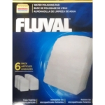 Fluval External Polishing Pad 404 405 406 A244