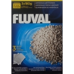 Fluval Ammonia Remover 540g A1480