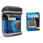Fluval External Filter Zeo-Carb 1200g A1492