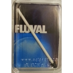 Fluval External Filter Impeller Shaft A20066