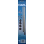 Fluval External Filter Spray Bar Kit A235