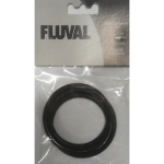 Fluval External Filter Gasket 404 405 406 A20063