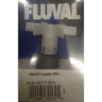 Fluval External Filter Flat Blade Impeller A20172