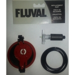 Fluval 406/407 External Filter Motor Head Set A20093
