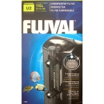 Fluval Internal Aquarium Filter U2 A470