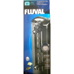 Fluval Internal Aquarium Filter U4 A480