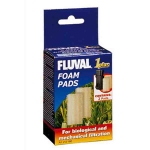 Fluval 1 Plus Internal Filter Foam A180
