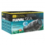 Fluval Sea CP1 Circ. Pump 1000lph