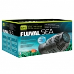 Fluval Sea CP2 Circ. Pump, 1600lph