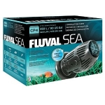 Fluval Sea CP4 Circ. Pump, 5200lph