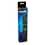 Fluval E 100w Electronic Heater