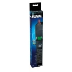 Fluval E 300w Electronic Heater