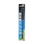 Fluval Brush Kit 3 Brushes A683