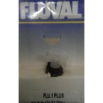 Fluval 1 Plus Impeller A15132