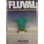 Fluval 3 Plus Impeller A15332