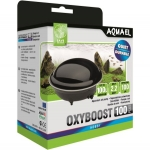 Aquael Oxyboost 100 Plus