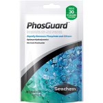Seachem Phosguard Media 100ml