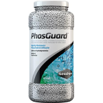 Seachem Phosguard Media 500ml