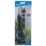 Fluval Edge 46L Aquarium Heater 50 watt