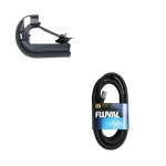Fluval External 305 / 306 / 307 Filter Hose Kit A20015