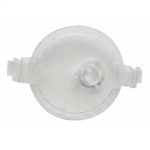 Fluval Impeller Cover 205 A20136