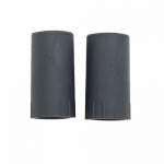 Fluval Rubber Connectors 204/205/206 A20016