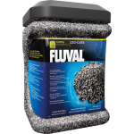 Fluval Zeo-Carb 1200g 304/305/306 A1492