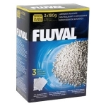 Fluval Ammonia Remover 540g 304/305/306 A1480