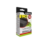 Aquael ASAP 500 Sponges (2 per pack)