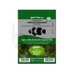 TMC Aquarium Dried Green Seaweed 12G 1541202