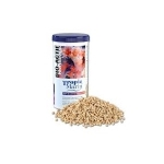 TMC Tropic Marine Aquarium Bacto Pellets 500ml 1541065