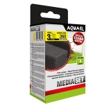 Aquael Unifilter 360 Sponge (3 In a pack)
