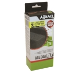 Aquael Unifilter 750/1000 Sponges (3 in a pack)