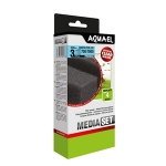 Aquael Unifilter 750/1000 Phosmax Sponges