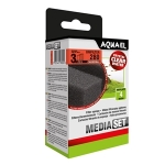 Aquael Unifilter 280 Carbomax Sponges