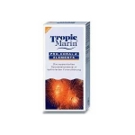 TMC Aquarium Tropic Marin Pro Coral A Elements 200ml 5081